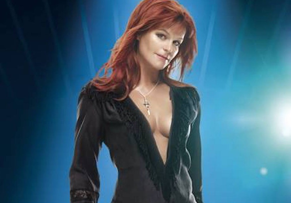 Andrea Berg: Sommernachtsparty der Superlative – Stadlpost.at
