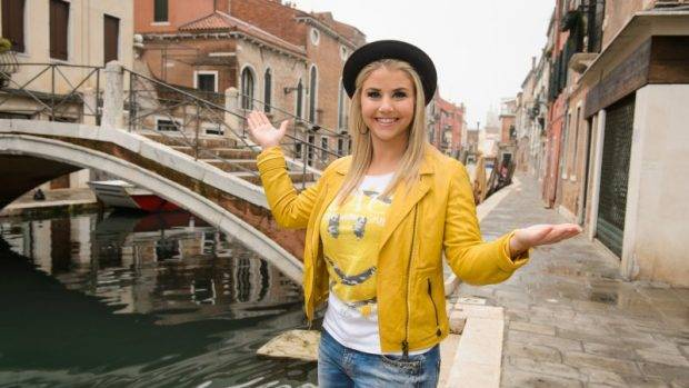 beatrice-egli-fruehlingstag-in-venedig2