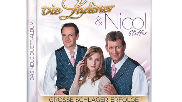ladiner-und-nicol