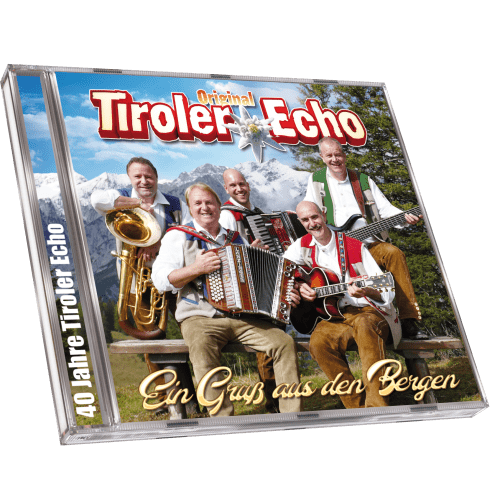 190 166 3Da Tiroler Echo