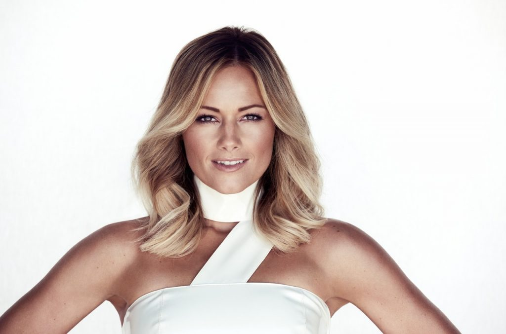 Helene Fischer 2017 04 Photo By Kristian Schuller Jpg