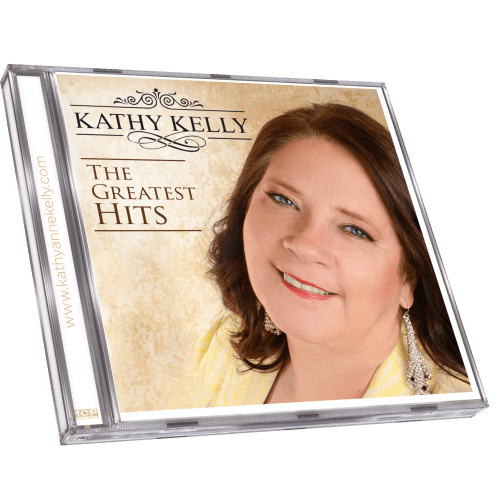 171 256 3Da CD Kathy Anne Kelly
