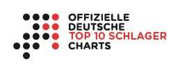 ODC Logo Top10 Schlager RGB