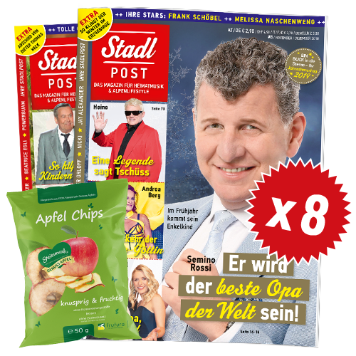 Stadlpost Nov Chips