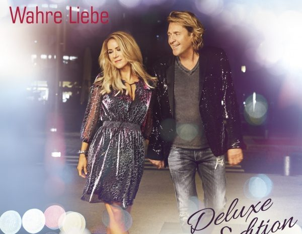 Wahre Liebe Deluxe Edition