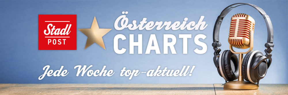 TOP-10-Airplay-Charts-sterreich-Woche-02-2021