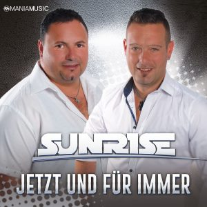 Sunrise Jetztundfuerimmer Cover MPN1200px