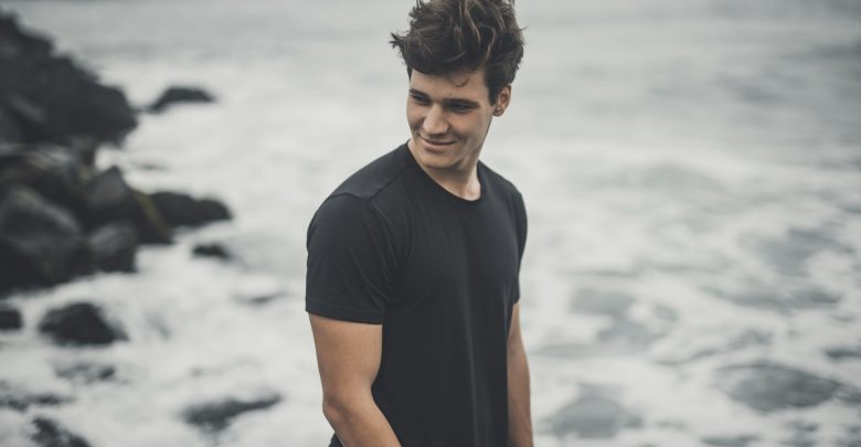 03 Wincent Weiss Irgendwie Anders Sommertour 2019 Foto Christoph K Stlin Online
