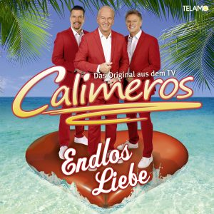 Cover Calimeros Endlos Liebe Standart 405380431236 Final
