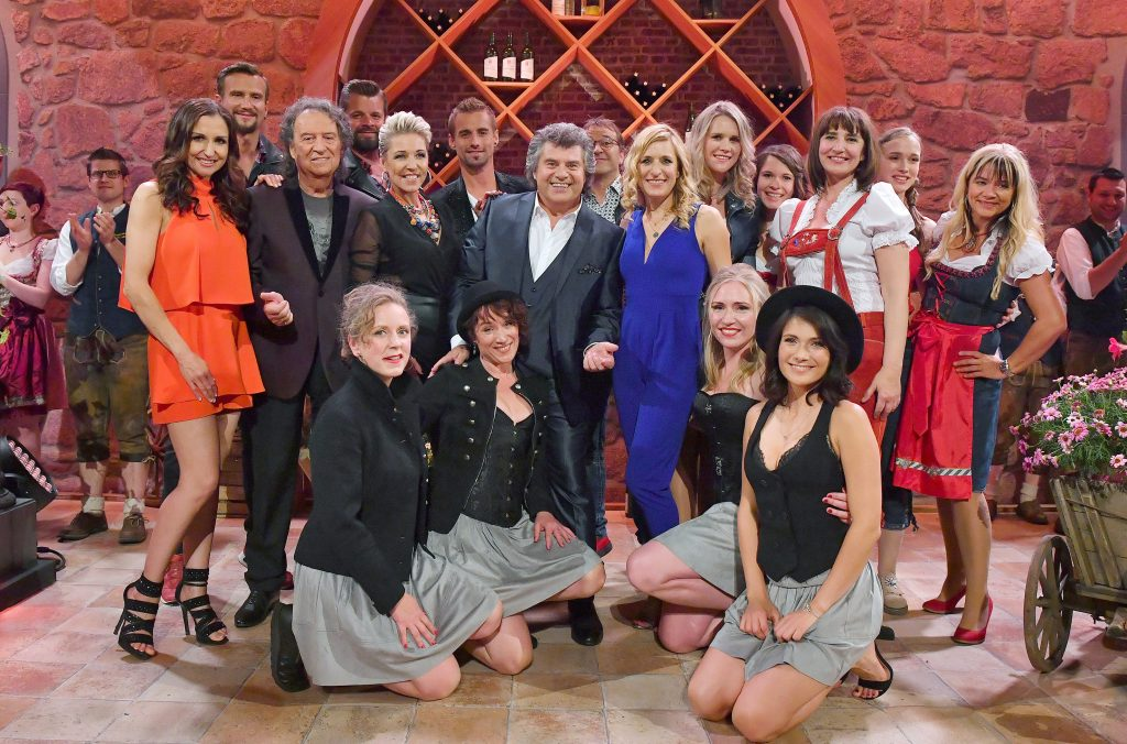3 F10 Schlager Spass Mit Andy Borg Web 14 September