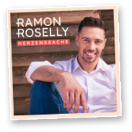 Ramon Roselly Cover