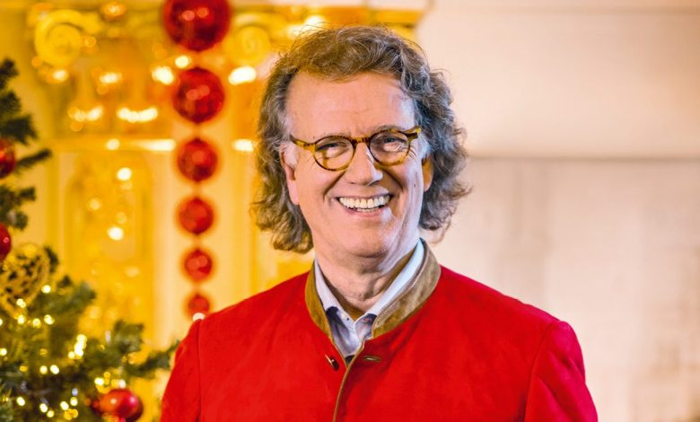 2Andre Rieu Kerstmis 151020 0197 4c