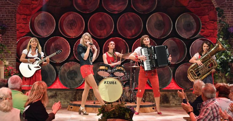 5 F10 Schlager Spass Mit Andy Borg Web 14 September