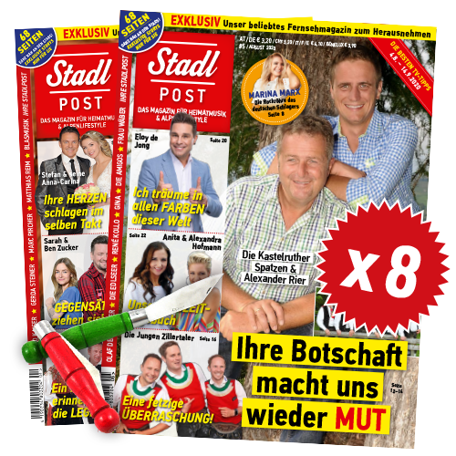 Cover 5 2020 Mit Feitl